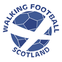 Walking football Scotland